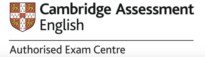 Cambridge Assessment English Madrid