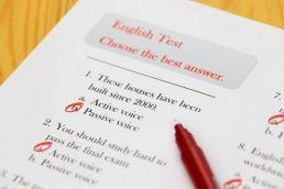 Las certificaciones en inglés a la hora de encontrar empleo