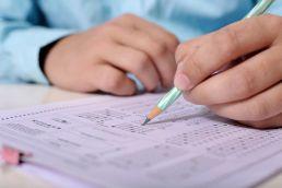 Consulta de Calificaciones En Línea que ofrece Cambridge Assessment English.